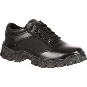Rocky Alphaforce Oxford Shoe. 2168