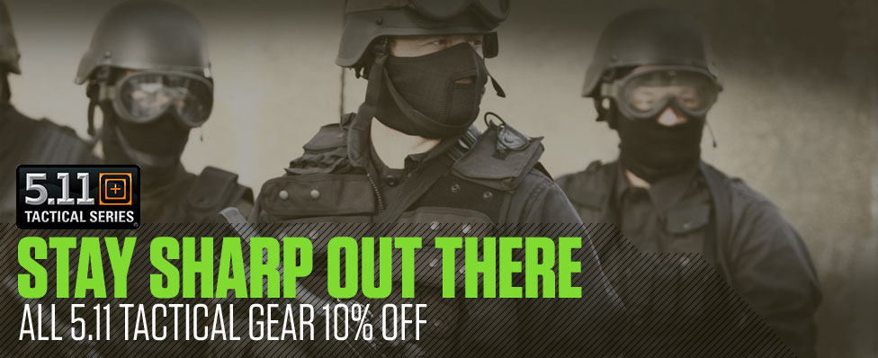 Tactical gear Sale